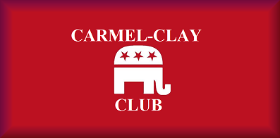 Carmel Indiana Republicans